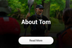 about-tom